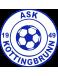 ASK Kottingbrunn Jugend