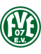 FV Engers 07
