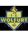 FC Wolfurt Jugend