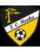 FC Honka U19