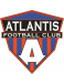 Atlantis FC U19