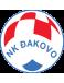 NK Djakovo
