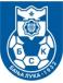 FK BSK Banja Luka