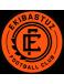 FK Ekibastuz