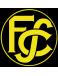 FC Schaffhausen Giovanili