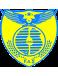 Çubukspor Futbol A.Ş.