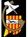 CF Constancia