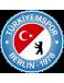 Türkiyemspor Berlin II