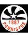 Helsingin Ponnistus FC