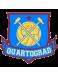 ASD Quartograd