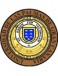 Universidad de Las Palmas B