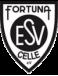 ESV Fortuna Celle