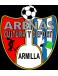 Arenas Armilla