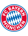 Bayern Monachium U17