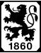 Monaco 1860 U17