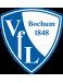 VfL Bochum U17