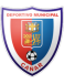 CD Municipal Cañar