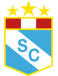 Club Sporting Cristal sub19