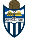 Atlético Baleares U19