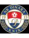 NK Dinara Knin
