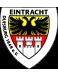 Eintracht Duisburg