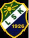 Ljungskile SK U19