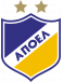 APOEL U21