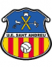 UE Sant Andreu Jugend