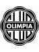 Olimpia Asunción U20