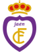 Real Jaén U19