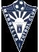 Marbella FC U19