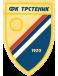 FK Trstenik PPT