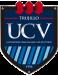 Universidad César Vallejo II