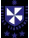 Universidad San Martín de Porres II