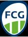 FC Gütersloh Jugend