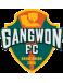 Gangwon FC