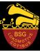 BSG Lokomotive Cottbus