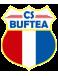 CS Buftea
