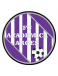 Academica Arges