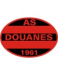 AS Douanes (Lomé)