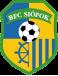 BFC Siofok U19