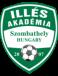 Illés Akadémia (Haladás U19)