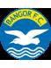 Bangor FC