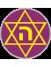 Hakoah Amidar Ramat Gan