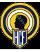 Hércules Alicante Jugend