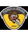 Esporte Clube Tigres do Brasil (RJ)