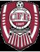 CFR Cluj U19