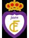 Real Jaén B