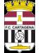 FC Cartagena Juvenil A