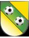 FC Schifflange 95 U19